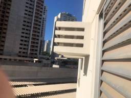 Ar condicionado Split Window Setga quente e frio 9.000 btus
