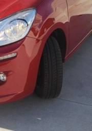 Carro Citroën C3