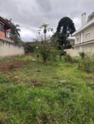 Oportunidade única terreno Jardim Social