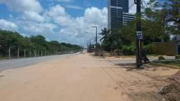 Oportunidade. Terreno em Ponta Negra - Acesso para Rota do Sol e Cidade Verde