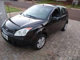 Fiesta hatch 1.6 flex 07/08