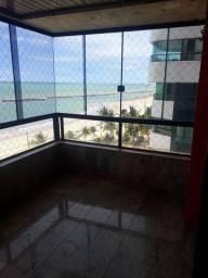 Apartamento para vender em piedade Beira mar