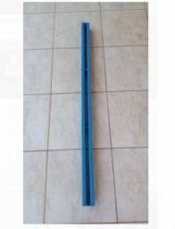 Viga Metálica de 7,5cm