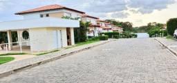 25 Casa no Santa Isabel com 04 Quartos (TR56576) MKT