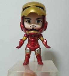 Mini Figure Homen de Ferro Tony Stark