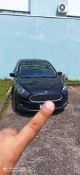 Título do anúncio: Ford Ka 1.5 SE Plus Automático