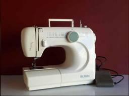 Título do anúncio: Máquina de Costura ELGIN XJ-4000
