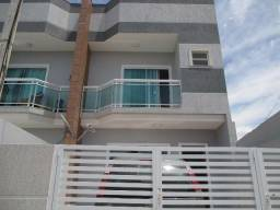Casa para Venda, Araruama/RJ, Região dos Lagos, bairro Bananeiras, 2 dormitórios, 2 suítes