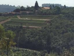 ray Igarata com vista a represa hoje para você!