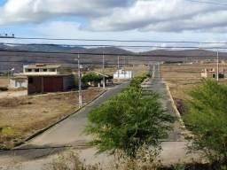 Título do anúncio: Terreno em Bezerros ( Oportunidade)