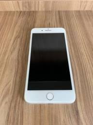 iPhone 7 Plus 128 Gb zero