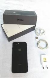 iPhone 8 Plus 12x