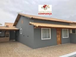 Th: Oportunidade Casa de 2 quartos com área gourmet à venda, Unamar-Cabo Frio!!