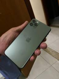 iPhone 11 Pro maxx