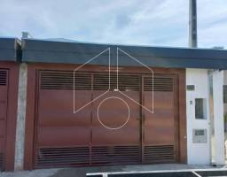 Título do anúncio: Casa para alugar com 2 dormitórios em Jardim planalto, Marilia cod:L13946