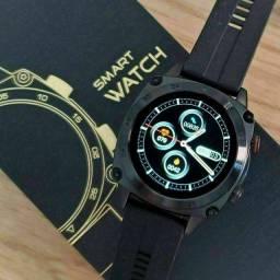 Smartwatch Cubot C3 originais entrega grátis