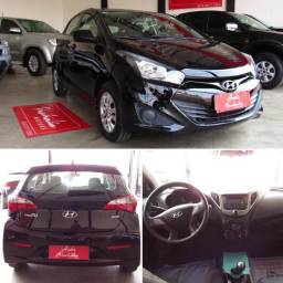 Título do anúncio: Hyundai HB20 1.0 Comfort 2015