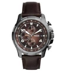 Relógio Fóssil original (nunca usado)