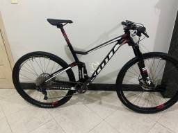 Bicicleta MTB Scott Spark 950 2017 Aro 29 (L - 19)