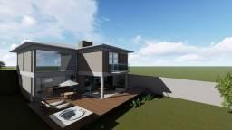 Título do anúncio: Casa de condomínio para venda com 360 metros quadrados com 4 quartos