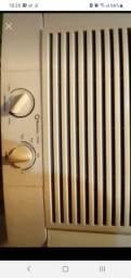 Título do anúncio: ar condicionado  em bom estado