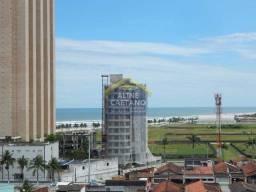 Apartamento à venda com 2 dormitórios em Mirim, Praia grande cod:ACI749