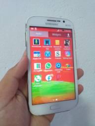 Samsung Gran Duos (Cidade sete lagoas)