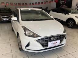 Hyundai | Hb20S Vision 1.0 Flex