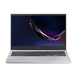 notebook sansung i 5 10 ger 1 tera de hd 8 gb memoria