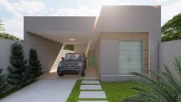 Título do anúncio: Excelente Casa Jardim Helvecia * Projeto com muitos diferenciais