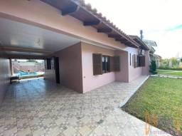 Título do anúncio: Casa para venda com 145 metros quadrados com 3 quartos em Nova Tramandaí - Tramandaí - RS