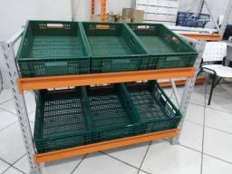 Center Aço Maceió  Vende