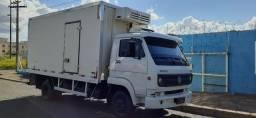 Caminhão 10.160