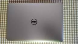 Notebook Dell Xps 15 9530 Core I7 4702hq, 16gb Ram 512gb Ssd
