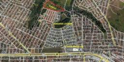 Terreno à venda em Conjunto habitacional baliza, Goiânia cod:BM9090