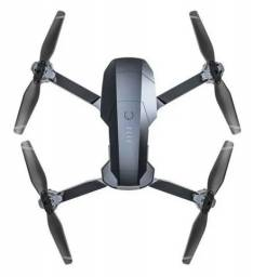 Drone + Drone + Drone + Drone