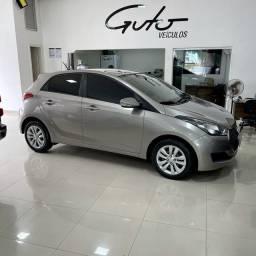 Título do anúncio: Hyundai HB20 1.0 18/19 Conf Plus