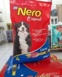Ração Nero 15 Kg - Cães Adultos