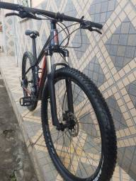 Bike soul sl 229