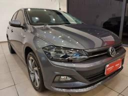 Título do anúncio: Volkswagen Polo 1.0 200 TSI SENSE AUTOMÁTICO