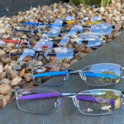 Óculos descanso