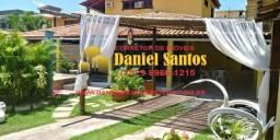 Hotel à venda com 5 dormitórios em Taperapuan, Porto seguro cod:0100011