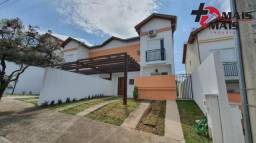 Guarantas 2 vagas 3 quartos condomínio fechado Indaiatuba