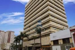 Sala para alugar, 31 m² por R$ 1.200,00/mês - São Francisco - Curitiba/PR