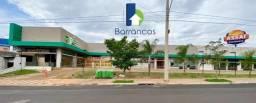 Título do anúncio: Loja/Salão em São Joaquim - Araçatuba