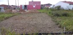 Terreno para construir casa - Lajedo