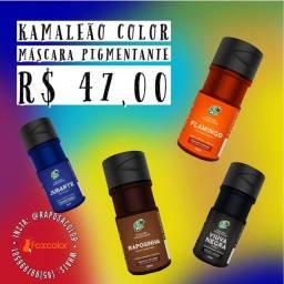 Tonalizante Kamaleao Color