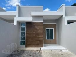 Casa à Venda - Luzardo Viana - Maracanaú