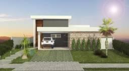 Casa Duplex na Cidade Alpha Eusébio