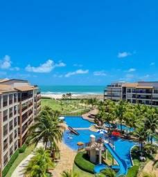 Título do anúncio: Beach Living - Cobertura á Venda com 4 quartos, 1 vaga, 206m² (CO0029)